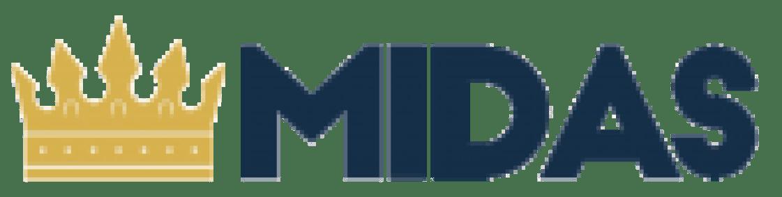 midas-reporting-logo