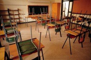 La dimensione istituzionale nelle scuole nei tempi del COVID19