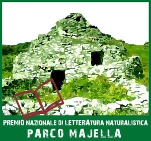 Abbateggio Premio-nazionale-di-letteratura-naturalistica