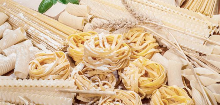 Pasta Abruzzese