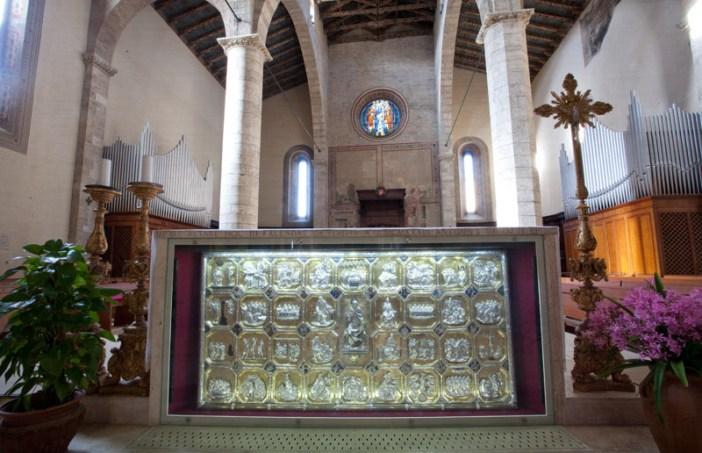 Paliotto-Cattedrale-di-Teramo