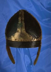 Crecchio Museo Archeologico dell'Abruzzo Bizantino e Altomedievale