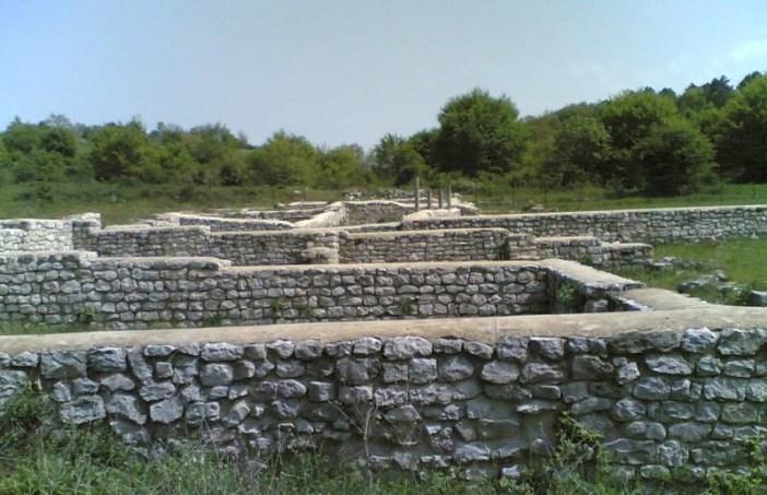 resti-archeologici-monte-pallano-3