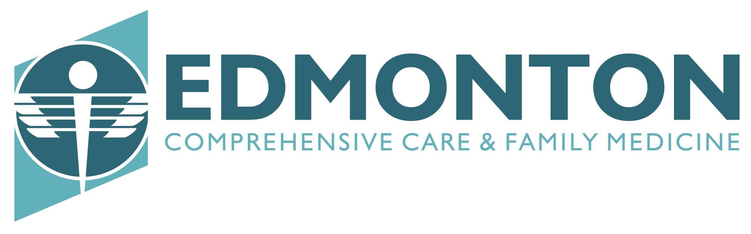 Edmonton Comprehensive Care & Family Medicine