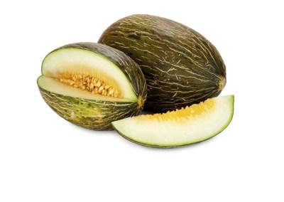 meloni verdi