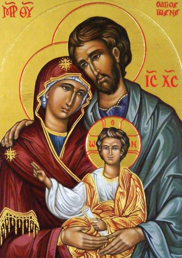 Image result for st. joseph patron saint images