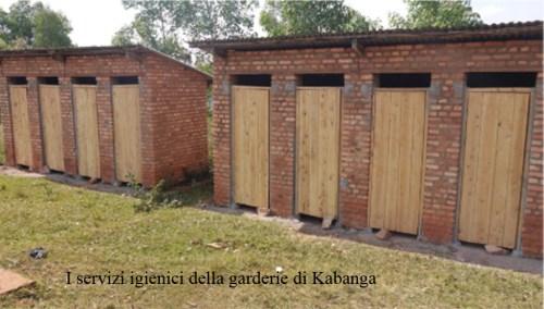 garderie Kabanga copia