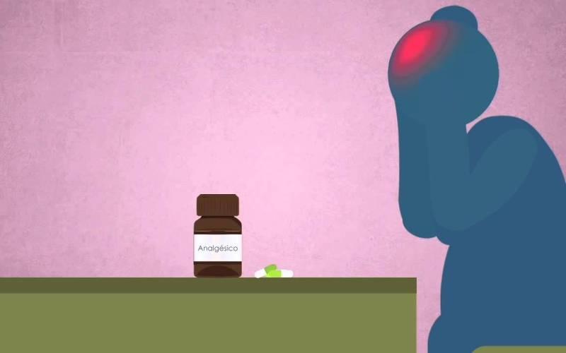 preeclampsia y síndrome de HELLP