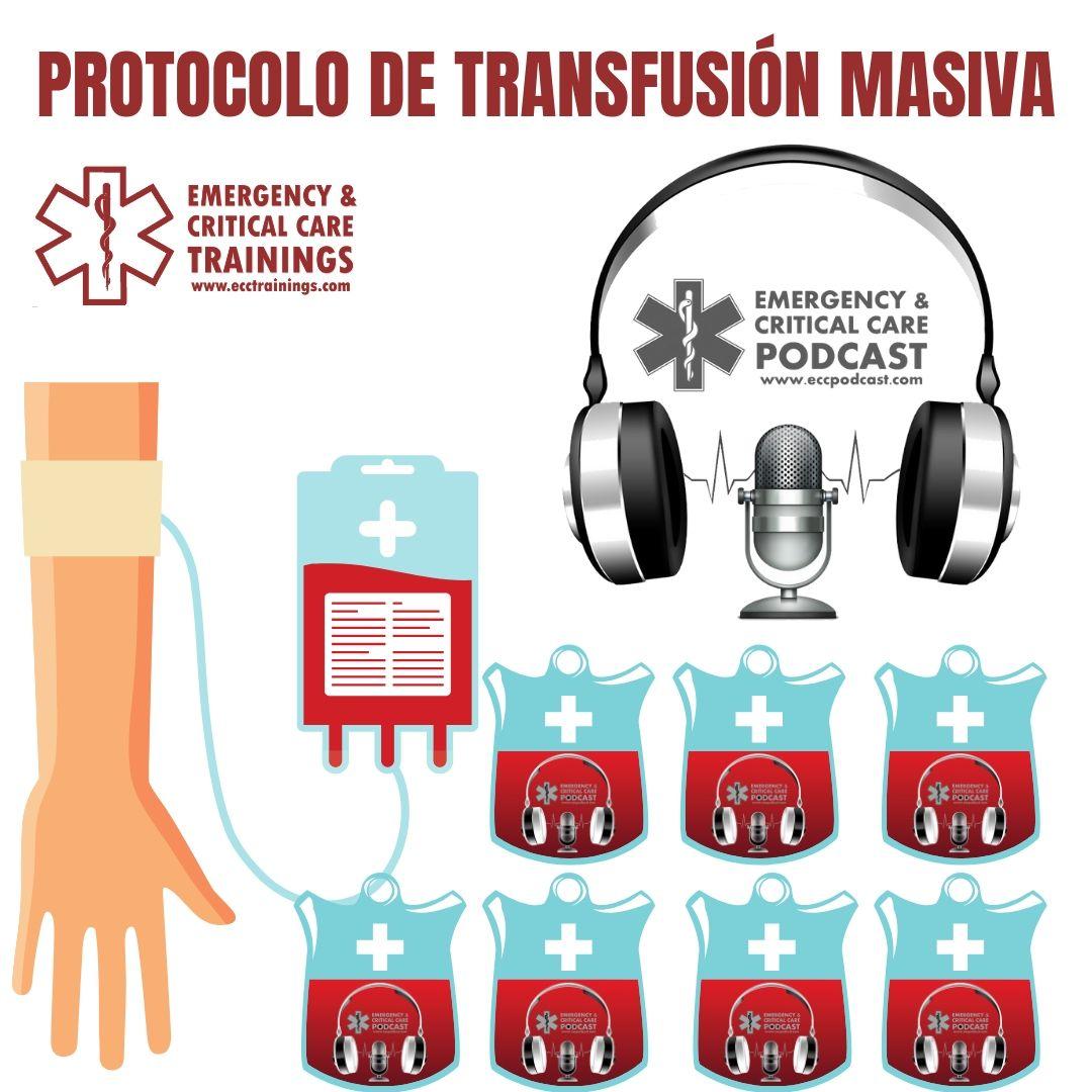 protocolo-de-transfusión-masiva-ecctrainings-eccpodcast