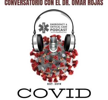 conversatorio con el Dr. Omar Rojas