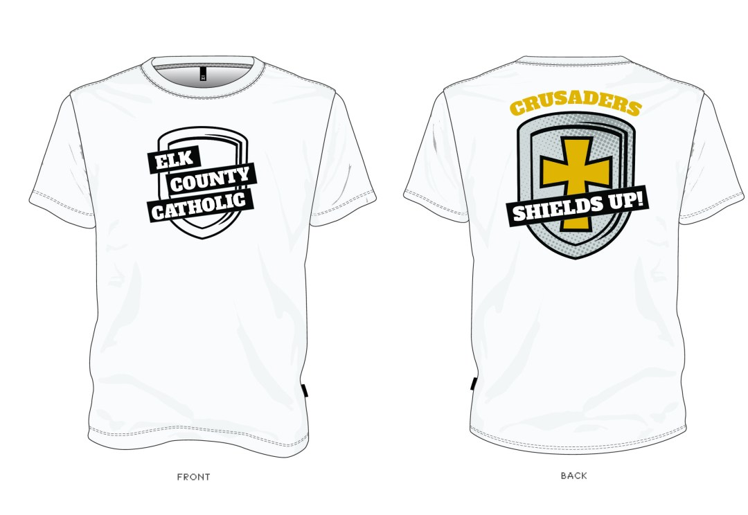 Pro-Vector-T-Shirt-Template