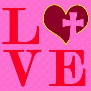 Happy Valentine's Day, everyone!