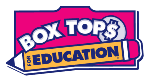 ECCSS PTO Box Top Contest winners announced