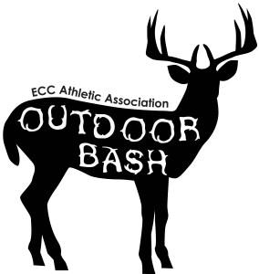 Outdoor Bash Main Ticket Winners