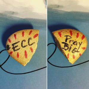 ECC Rocks!