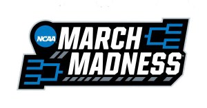 Support our students by getting your March Madness Basketball Slam tickets NOW!