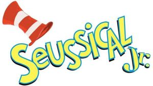 "Drama Camp students to perform ""Seussical Jr."" on Friday, July 20"
