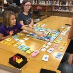 ECC FBLA Club hosts 2nd Annual Monopoly Tournament
