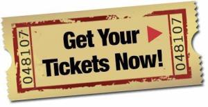 There's still a few tickets left for this year's St. Leo Reverse Raffle!