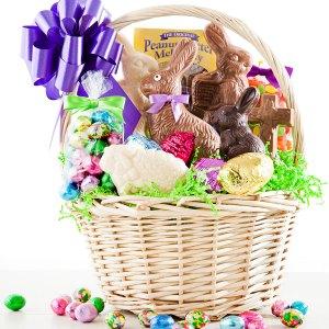 Gardner's Easter Candy Pick-Up – Thursday, April 4