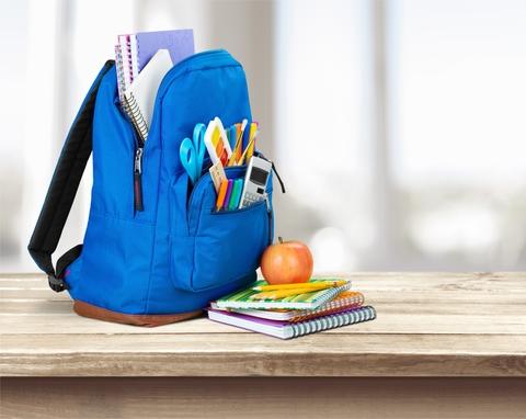 St. Boniface School offering new after school program!