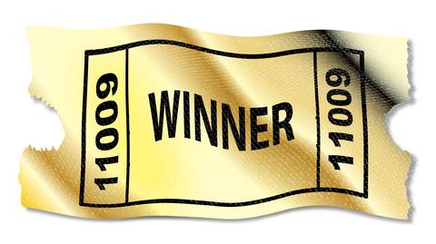 2019 Outdoor Bash Main Ticket Winners!