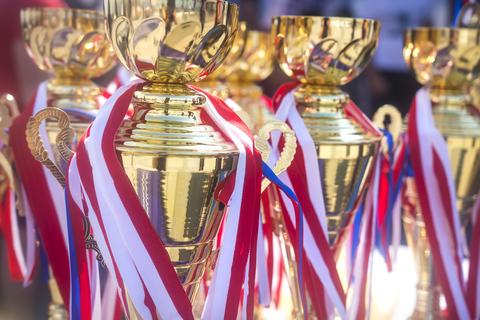 ECCHS Virtual Spring Sports Awards