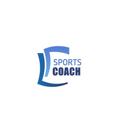 ECCHS seeking coaches!