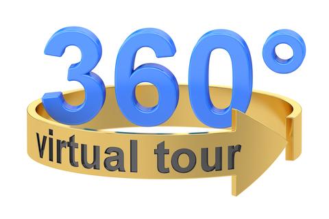 SMCES Virtual Tour!