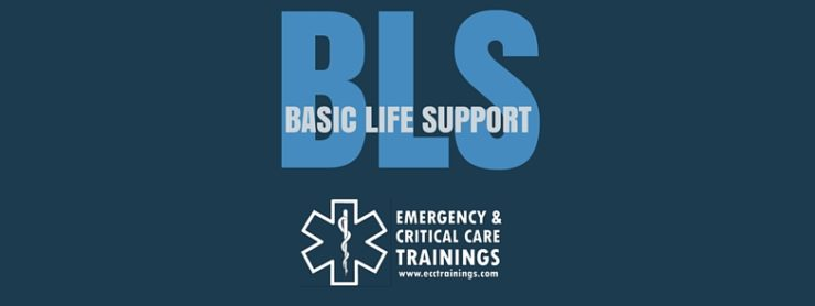 BLS certification in Puerto Rico