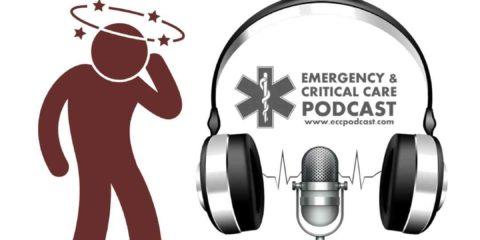 contramedidas físicas para un presíncope - eccpodcast - ecctrainings