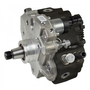 BD Power Dodge Injection Pumps