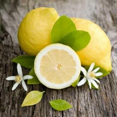 Резултат слика за lemon