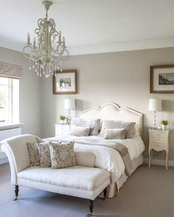 French Country Bedroom Design Ideas Min Ecemella