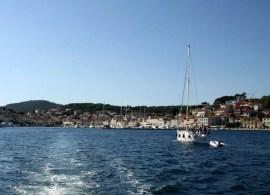 02-Croazia-dalmazia-noleggio-barca-vela-catamarano-vacanza-001