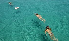 Esperienze indimenticabili in Croazia