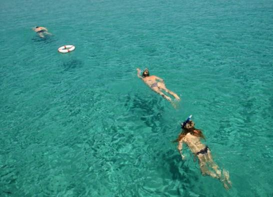 06-Croazia-dalmazia-noleggio-barca-vela-catamarano-vacanza-005