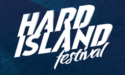HardIsland2016_L1