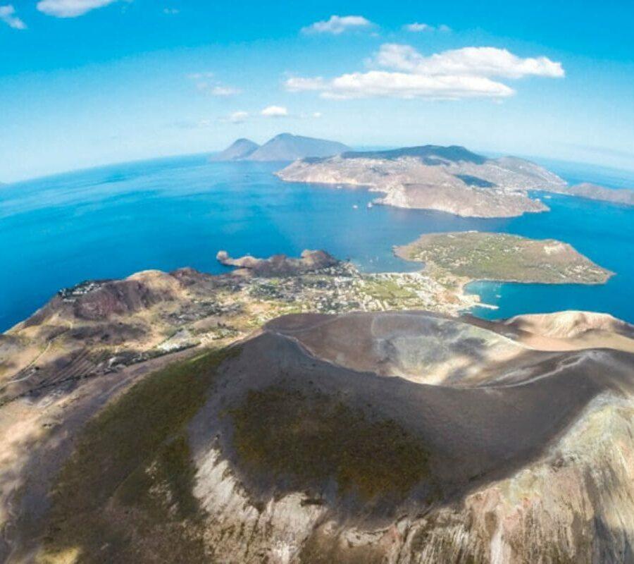 ece crociere sicilia vulcano1
