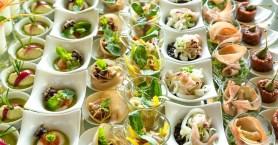 mirko delirio chef catamarano east coast experience ecerimini . - Copia-009