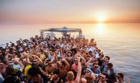 springbreak2017 Croazia Zrce Beach-012