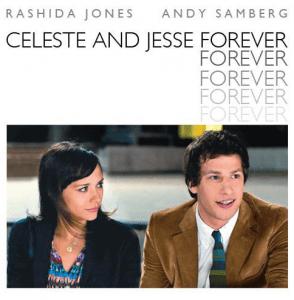 celeste_jesse_forever-294x300