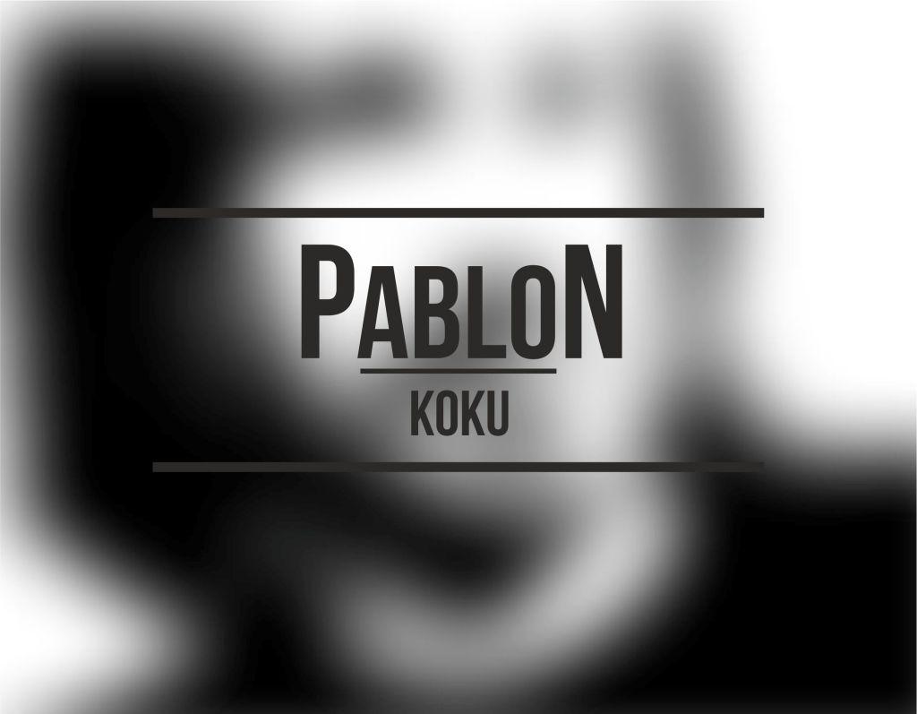 pablon