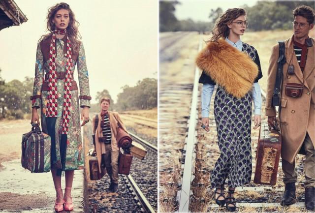 Vogue_train-640x433