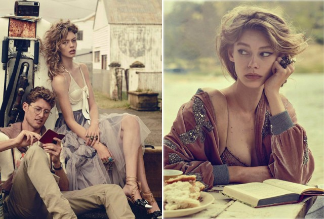 Vogue_train2-640x433