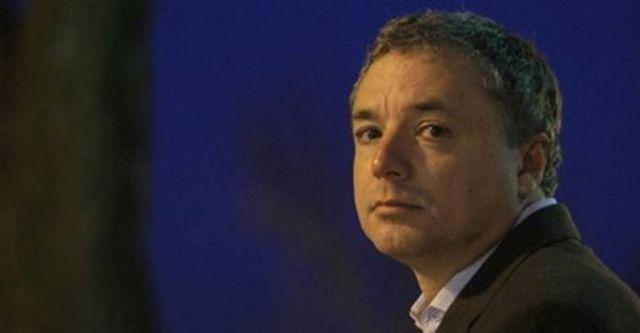 El Gobierno recoloca en la dirección de Renfe a un condenado del PSOE por las 'black'