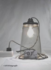 Potlight wit 2