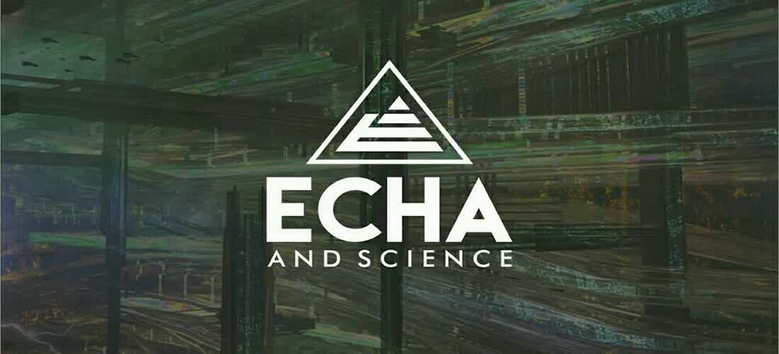 Echa and Science