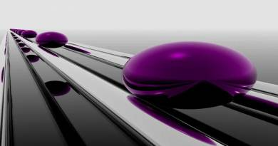 Inertia and Rolling Balls_ featured image