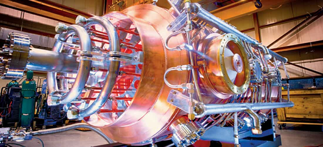 Featured img_the motion of electrical bodies in particle accelerators